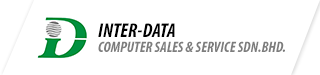 Inter-Data Online Store