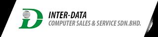 Inter-Data Online Store