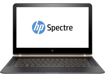 HP Spectre 13-v025tu Notebook