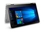 HP Spectre x360 - 13-4138tu Convertible Notebook