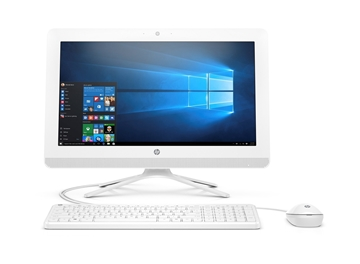 HP 20-c042d All-in-One PC