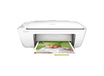 HP DeskJet 2132 All-in-One Printer