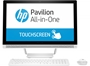 HP Pavilion 24-b110d All-in-One PC