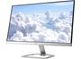 HP 23es 23-inch Display