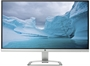 HP 25es 25-inch Display