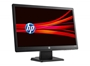 HP LV2011 20-inch LED Backlit LCD Monitor