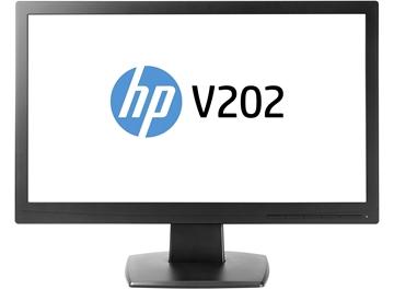 HP V202 19.5-inch Monitor